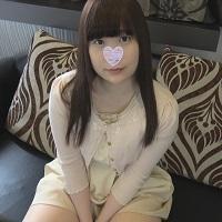 FC2-PPV 1119044 【個人撮影】きりの22歳 清楚系ゆるふわ美巨乳ドスケベ美少女に大量中出し