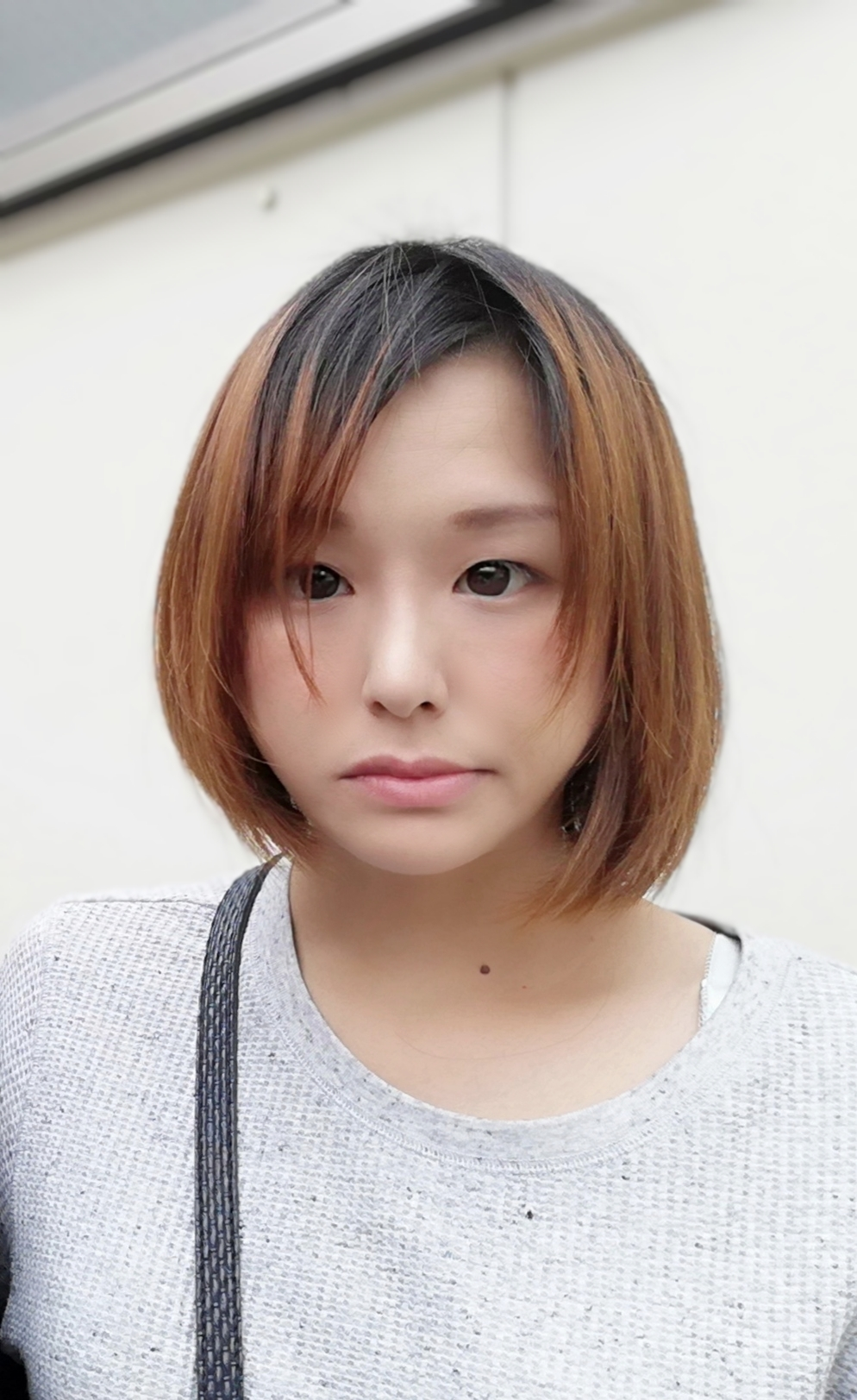 【個人撮影】博多嫁のセックス