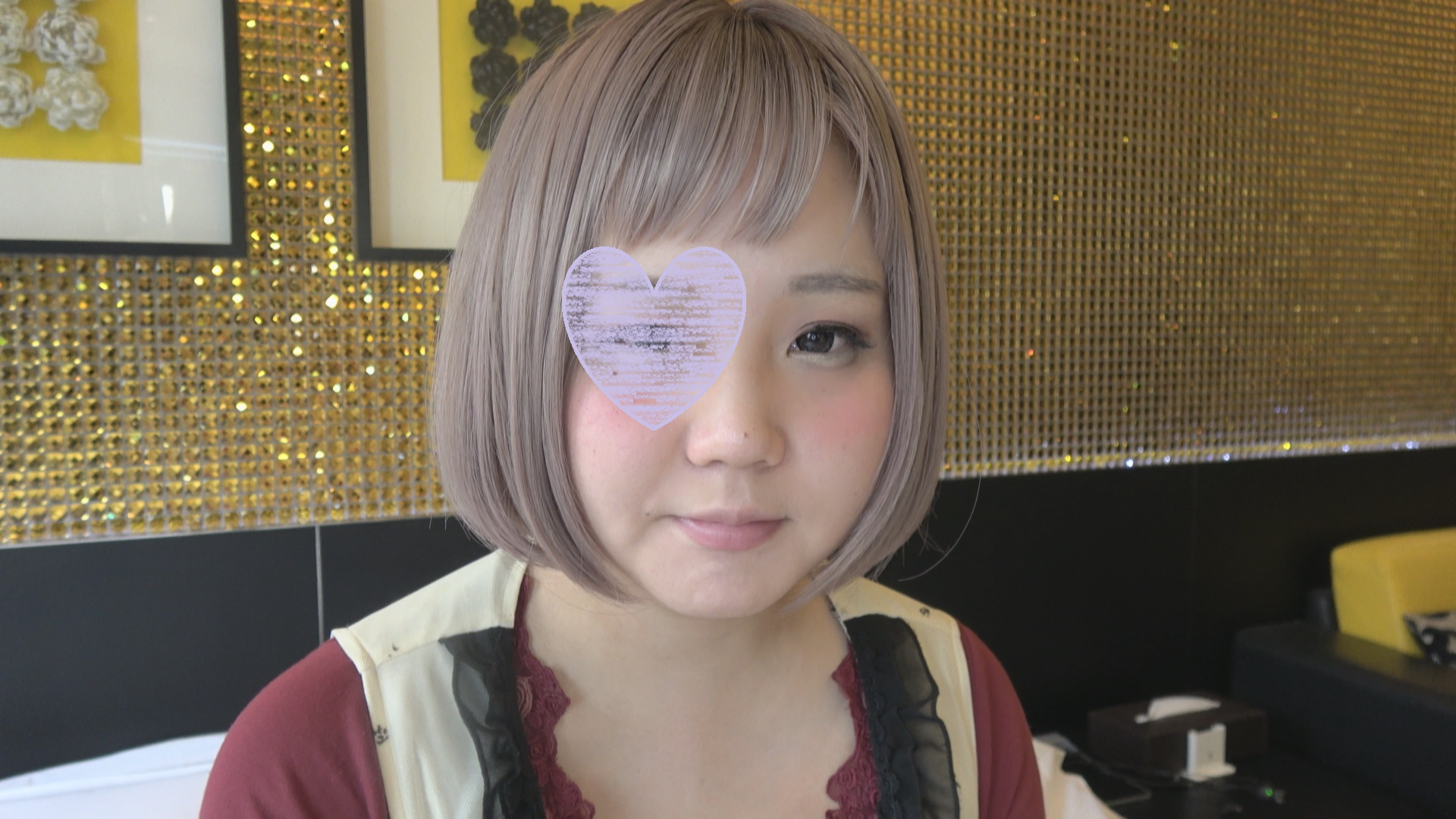 FC2 PPV 1146270 shooting Yurufuwa apparel clerk Chiaki-chan during reunion!