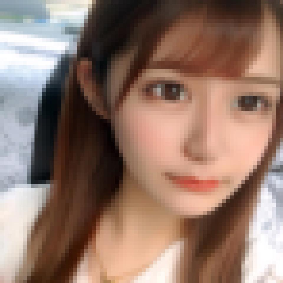 FC2-PPV-1109574 【NEW】(激レア)まむちゃん Hカップ 2回連続生中出し(個人撮影)