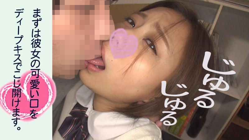 JHC-022-1_1p_06.jpg