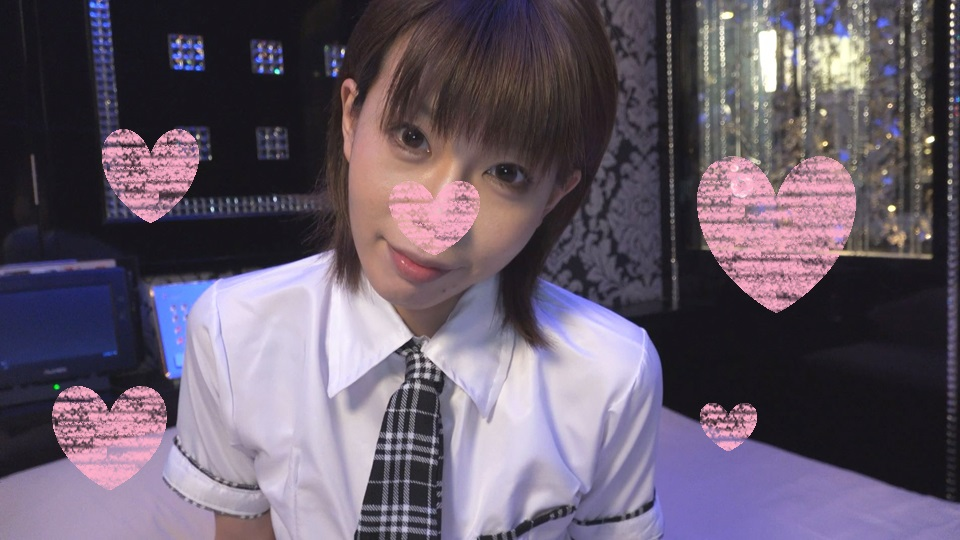 FC2 PPV 1140068 ★ Complete appearance ☆ Continued, slender beauty Yanma Seri-san ☆ Massive tide blowing