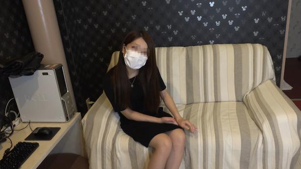 FC2 PPV 1159168 初ハメ潮!「やっぱり怖いです」ドタキャンから1時間粘ってホテルに連れ出し「怖い」連発の彼女に中出ししちゃったリアル動画