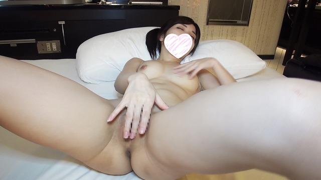FC2 PPV 1409922 No.011 Erika-chan ★ A beautiful erotic female college student with sex appeal. Slutty